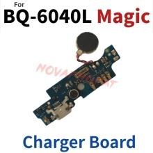 Novaphopat For BQ Mobile BQ-6040L Magic BQ6040L 6040L Power Switch On Off Volume Up Down Ribbon Power Buttons Key Flex Cable