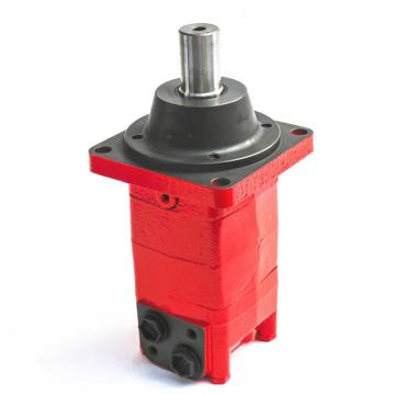 hydraulic orbital motor in Spain