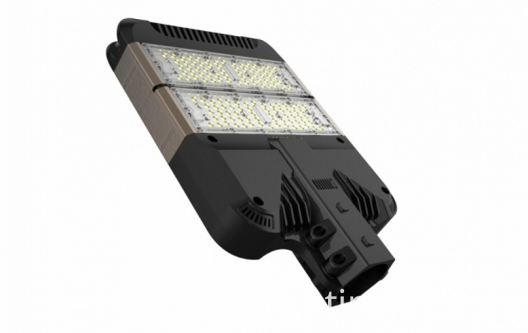 ip65 led street light_