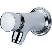 Hand Wash Basin Time Delay Faucet