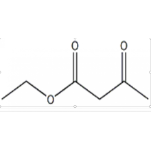Organic Intermediates Ethyl Acetoacetate