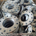 ASME B16.5 Carbon Steel Slip on Flange