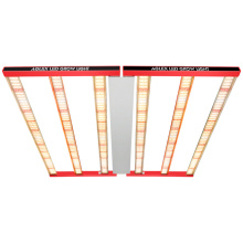 Powerful 6 Bars LED Grow Light Strips