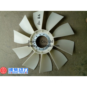 612600060166 61500060047 612600060038 Weichai Silicon Fan