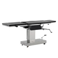 Hydraulic Operating Table (MT300 Series)