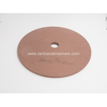 BD polishing Engraving wheel for glass and mirror