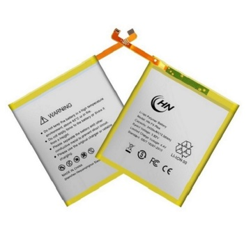 Lithium polymer rechargeable Huawei Battery