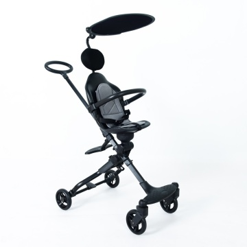 Wholesale Popular Compact Pram Combos Strolle