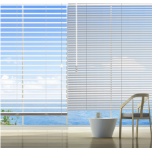 Factory Price Aluminum Blinds Alloy