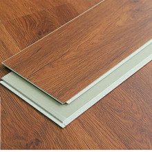 SPC Vinyl Plank Flooring With Greenguard Certificated