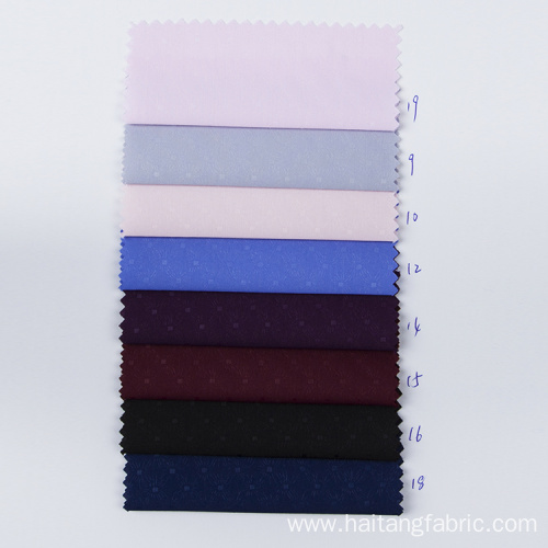 Embossing Microfiber fabric Moisture Leisure Fabric Smooth