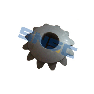 Liugong Loader 43A0002 Bevel Gear