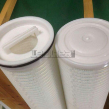 Pall Replacement High Flow Filter Cartridge HFU620UY100J