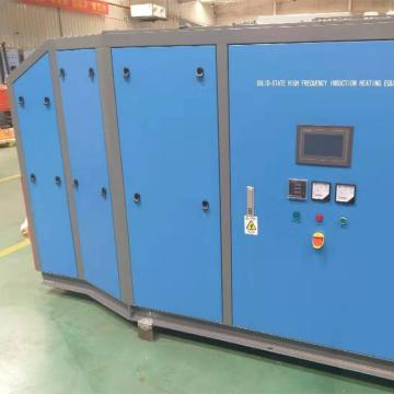 High Frequece Welder for Steel Pipe