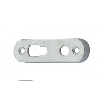 Precision casting Door small handles
