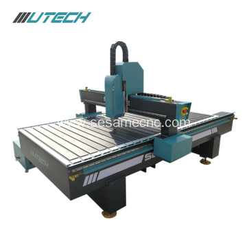 wood furniture woodworking 4 axis cnc router machine