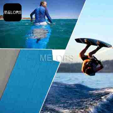 Melors Non Skid Kite Pad Traction Deck Pad