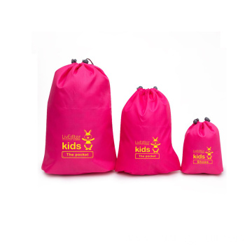 custom gift bags with logo