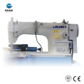 Textile Bag Sewing Gap Sewing Machine