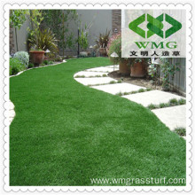 New Style Artificial Lawn for Garden
