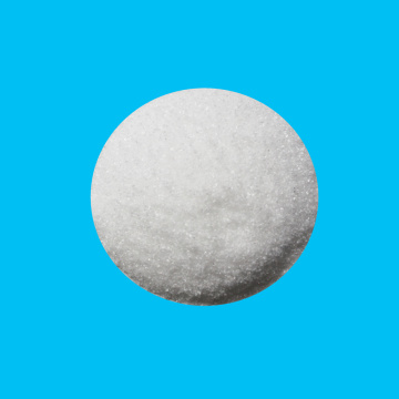 Magnesium sulfate heptahydrate food additive