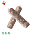 Qihe Shiitake Mushroom Spawn Growing Stick