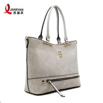 Cheap Tote Bags with Purse And Wallet Sets