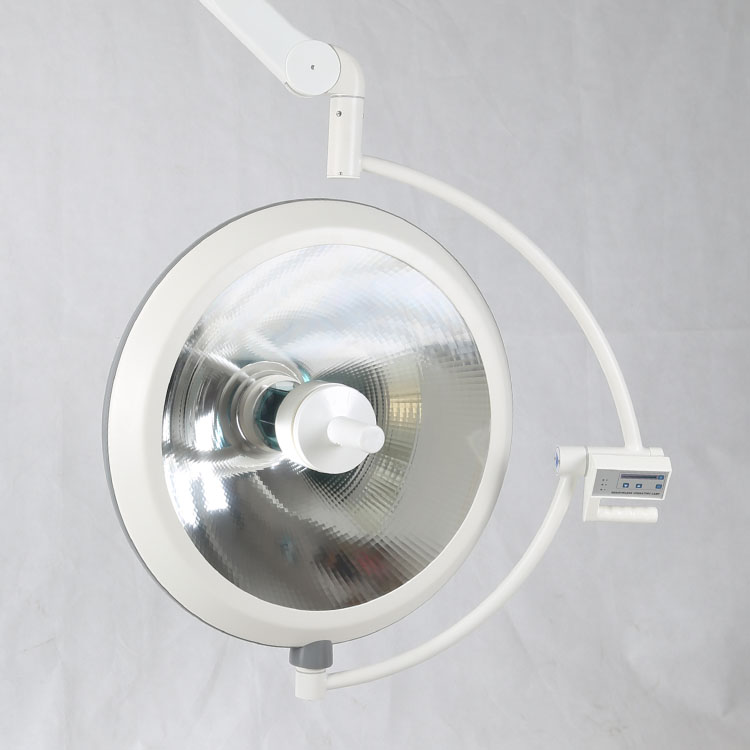 Cheap New product Led surgery Halogen light