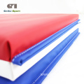 Colorful Gymnastics Soft Play Mat