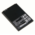LG Optimus P705 P700 E440 Battery