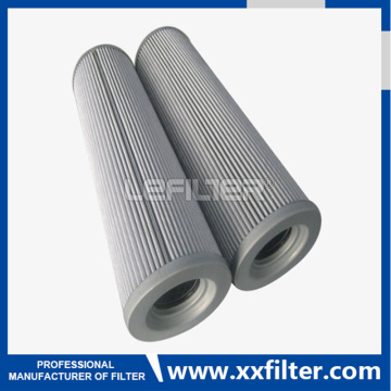Internormen hydraulic filter 01.E60.6VG.30.E.P