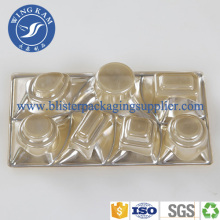 Plastic Container Shop Online Vacuum Forming Storage Tray