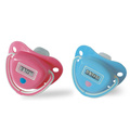 Baby Pacifier Digital Thermometer(Waterproof)