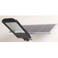 6V10W 10000MAH Solar Powered Yard Light