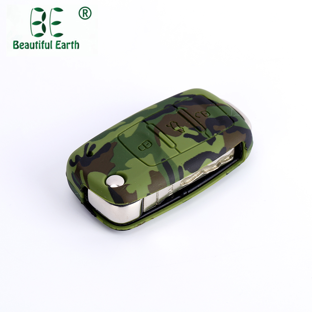 Vw Transporter T5 Silicone Cover