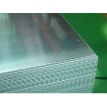Best Quality Thin aluminum sheet 0.5 mm