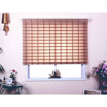 Wholesale Curtain Shangri-la Shades