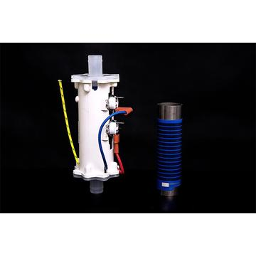 30mm Electric Heater for water purifiers