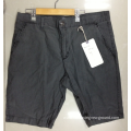 High quality cotton men's pant