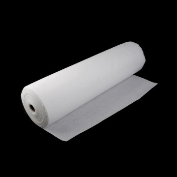 Hot sale filter disposable 3ply meltblown nonwoven fabric