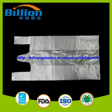 recycled poly bags polythene