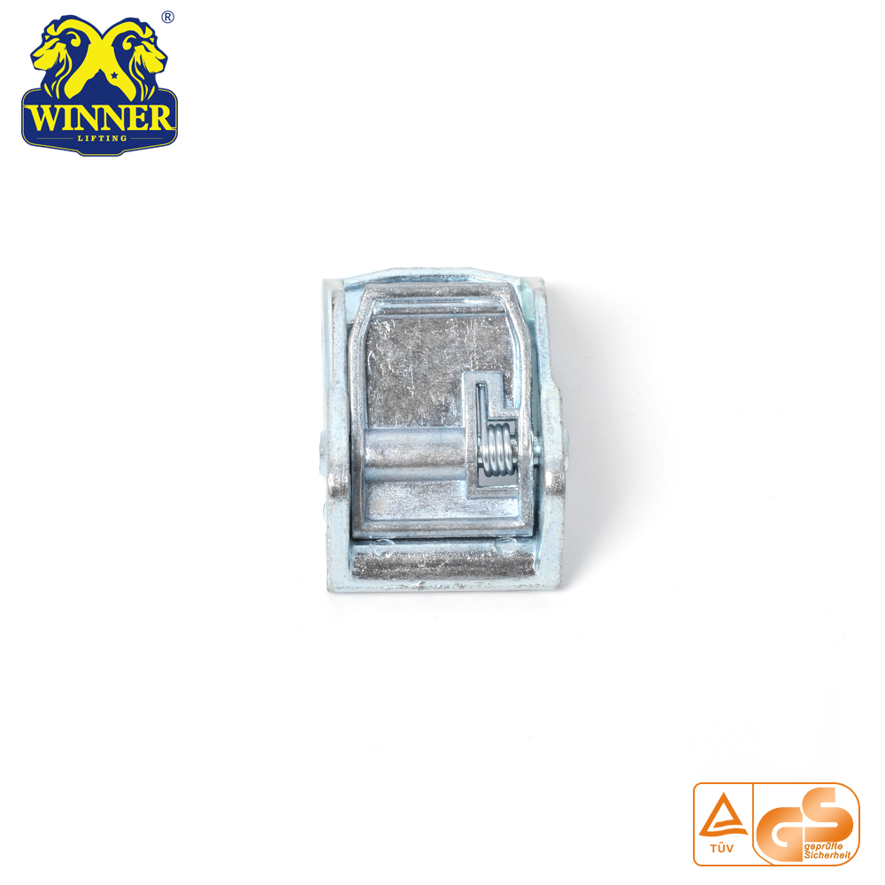 1 Inch Cam Buckle With 800KG