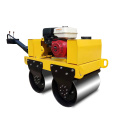CE FHR-600A Price Road Roller Machine For Sale