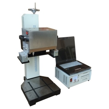 One-piece Table Pneumatic Marking Machine