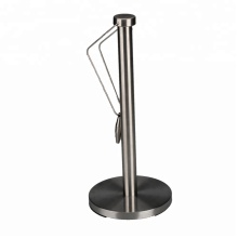 Simply Standing Paper Towel Holder