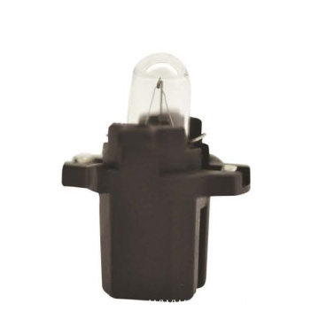 Auto Dashboard Light Lamps/A53V