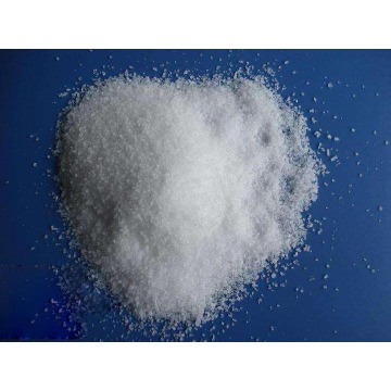 Trisodium Phosphate Anhydrous CAS NO.7601-54-9
