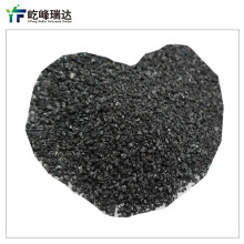 Match Drill High Hardness Black Silicon Carbide