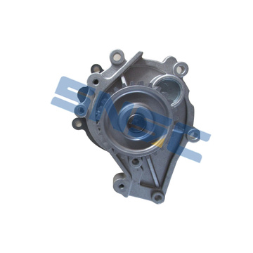 484FC-1307010BA Water Pump for Chery car