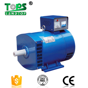 Strong Power 100% Output Single Phase dynamo